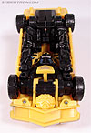 Transformers (2007) Bumblebee - Image #29 of 120