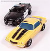 Transformers (2007) Bumblebee - Image #30 of 120