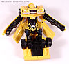 Transformers (2007) Bumblebee - Image #44 of 120