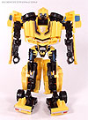 Transformers (2007) Bumblebee - Image #45 of 120