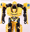 Transformers (2007) Bumblebee - Image #46 of 120
