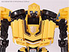 Transformers (2007) Bumblebee - Image #47 of 120