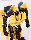 Transformers (2007) Bumblebee - Image #49 of 120