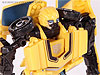 Transformers (2007) Bumblebee - Image #50 of 120