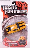 Transformers (2007) Bumblebee - Image #1 of 224