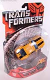 Transformers (2007) Bumblebee - Image #7 of 224