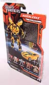 Bumblebee - Transformers (2007) - Toy Gallery - Photos 10 - 49