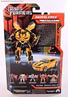 Bumblebee - Transformers (2007) - Toy Gallery - Photos 1 - 40