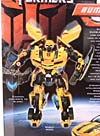 Transformers (2007) Bumblebee - Image #13 of 224