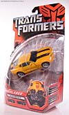 Transformers (2007) Bumblebee - Image #18 of 224