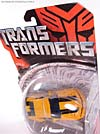 Transformers (2007) Bumblebee - Image #20 of 224