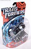 Transformers (2007) Camshaft - Image #4 of 80