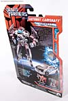 Transformers (2007) Camshaft - Image #5 of 80