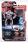 Transformers (2007) Camshaft - Image #6 of 80