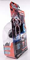Transformers (2007) Camshaft - Image #9 of 80