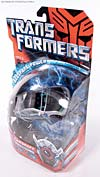 Transformers (2007) Camshaft - Image #11 of 80