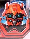 Transformers (2007) Cliffjumper - Image #3 of 94