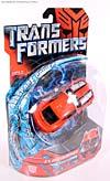 Transformers (2007) Cliffjumper - Image #4 of 94
