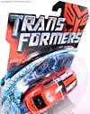 Transformers (2007) Cliffjumper - Image #5 of 94