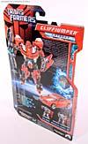 Transformers (2007) Cliffjumper - Image #6 of 94