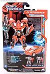 Transformers (2007) Cliffjumper - Image #7 of 94