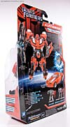 Transformers (2007) Cliffjumper - Image #10 of 94
