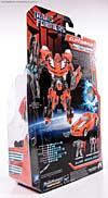 Transformers (2007) Cliffjumper - Image #10 of 94
