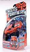 Transformers (2007) Cliffjumper - Image #11 of 94