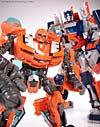 Transformers (2007) Cliffjumper - Image #45 of 94