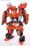 Transformers (2007) Cliffjumper - Image #55 of 94