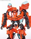 Transformers (2007) Cliffjumper - Image #56 of 94