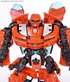 Transformers (2007) Cliffjumper - Image #59 of 94