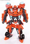 Cliffjumper - Transformers (2007) - Toy Gallery - Photos 45 - 84