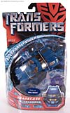 Transformers (2007) Crankcase - Image #1 of 96