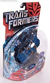 Transformers (2007) Crankcase - Image #4 of 96