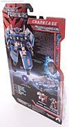 Transformers (2007) Crankcase - Image #5 of 96