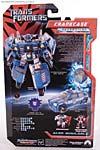 Transformers (2007) Crankcase - Image #6 of 96
