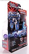 Transformers (2007) Crankcase - Image #10 of 96