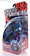 Transformers (2007) Crankcase - Image #11 of 96