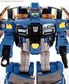 Transformers (2007) Crankcase - Image #44 of 96