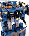 Transformers (2007) Crankcase - Image #46 of 96