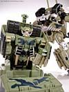 Transformers (2007) Brawl - Image #30 of 56