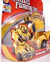 Transformers (2007) Bumblebee - Image #2 of 57