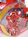 Transformers (2007) Cliffjumper - Image #2 of 49