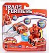 Transformers (2007) Cliffjumper - Image #6 of 49