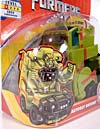 Transformers (2007) Ratchet - Image #2 of 48