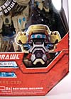 Transformers (2007) Deep Desert Brawl - Image #3 of 113