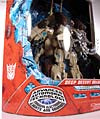 Transformers (2007) Deep Desert Brawl - Image #5 of 113