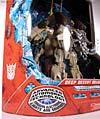 Transformers (2007) Deep Desert Brawl - Image #5 of 113