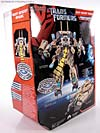 Deep Desert Brawl - Transformers (2007) - Toy Gallery - Photos 1 - 40
